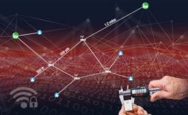datapoint constellation