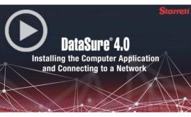 DataSure 4.0