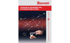 Starrett White Paper