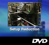setup reduction.jpg