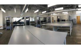 ceramic news shimadzu oklahoma state endeavor lab
