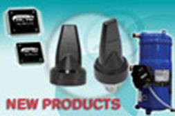 New_Products_FT