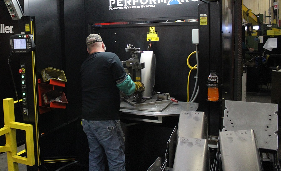 Automated-Welding-1336.jpg