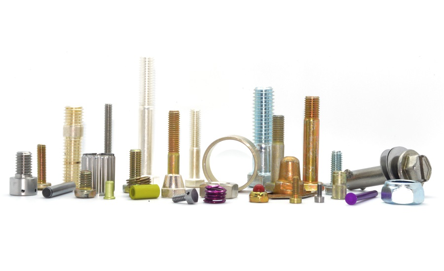 fasteners-high-res-photo.jpg
