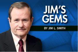 jim's gems jim l smith quality