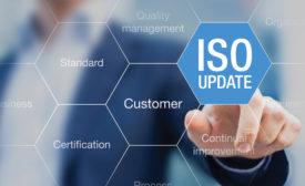 ISO-Update-NEW.jpg