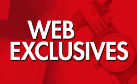 Web Exclusives