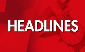 Headlines_FT