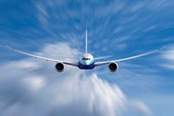 QLT-Default-aerospace.jpg