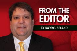 darryl seland editor quality mag