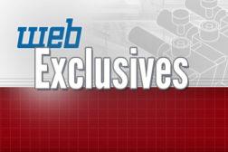 Quality Magazine Web Exclusives