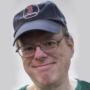 Longtime quality professional Robert Dembkoski dies at 56