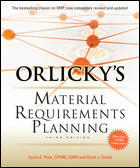 Orlicky's Material Requirements Planning 3.jpeg