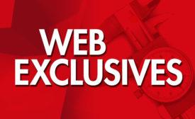 Web Ex