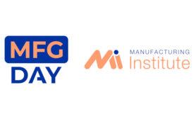 MFGDAY-MI-Horizontal-900x550.jpg