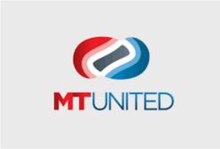 MTUnited