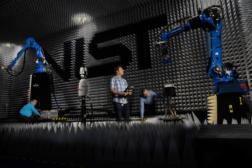 NIST5G