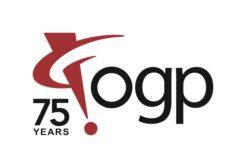 OGP75