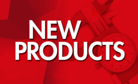 QM_NewProducts