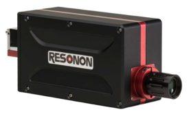 ResononCamera
