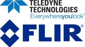 TeledyneFlir