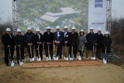 ZeissGroundbreaking