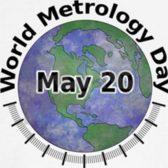 WorldMetrologyDay