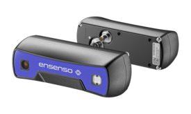 EnsensoS10