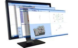 QM_Topic1_2D3D_Measurement_Page_1_Image_0001.jpg