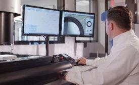 QTY Fowler Topic 3 XTWilliams Aerospace