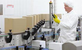InfinityQS InfoCenter bigstock-worker-in-apron-cap-gloves image