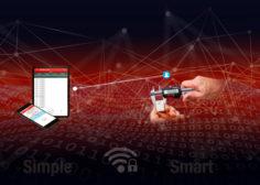 Starrett InfoCenter DataSure short