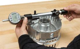 Multimar 844T Measurement Gage