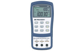QM0816-DEPT-products-p2-LCR_meter.jpg