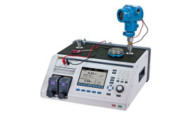 QM0816-DEPT-products-p5-calibration.jpg
