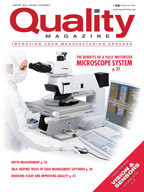 QM0116-cover-144px.jpg