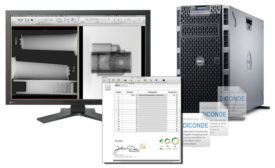 The Future of Digital NDT Workflows