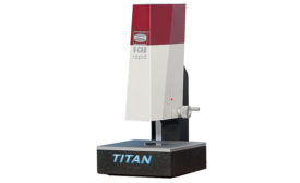 Titan Tool Supply