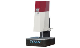 QM0616-DEPT-products-p2-titan.jpg