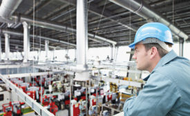 Improving Quality and Cutting Costs