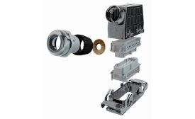 Lapp Group EPIC ULTRA Connector Housings