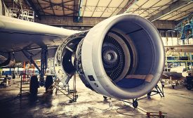 The Aerospace Standard & the Use of Technology with Management Systems
