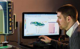Closing the Digital Loop – Engineering to Manufacturing