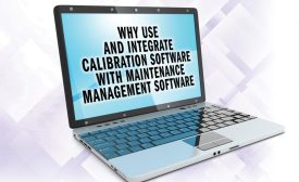 calibration software