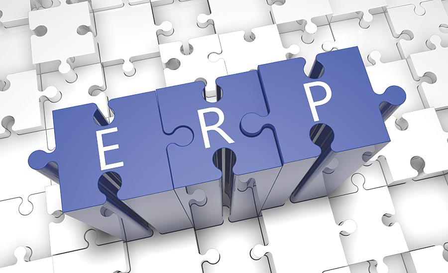 Seven Keys to Staying Ahead of Business Disruption during ERP Migration
