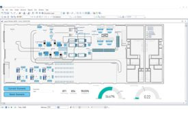 Getting Started with Industry 4.0