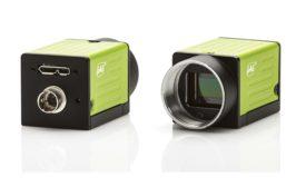JAI Go Series Cameras