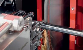 State-of-the-art in-process measurement systems
