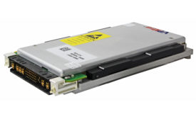 Behlman VPXtra 3U OpenVPX Power Products