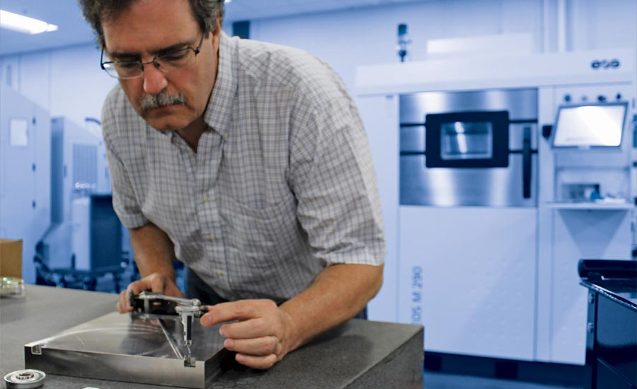 Achieving Consistency and Reliability in Additive